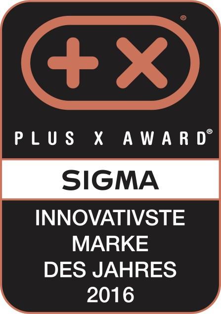 Plus_X_SIGMA