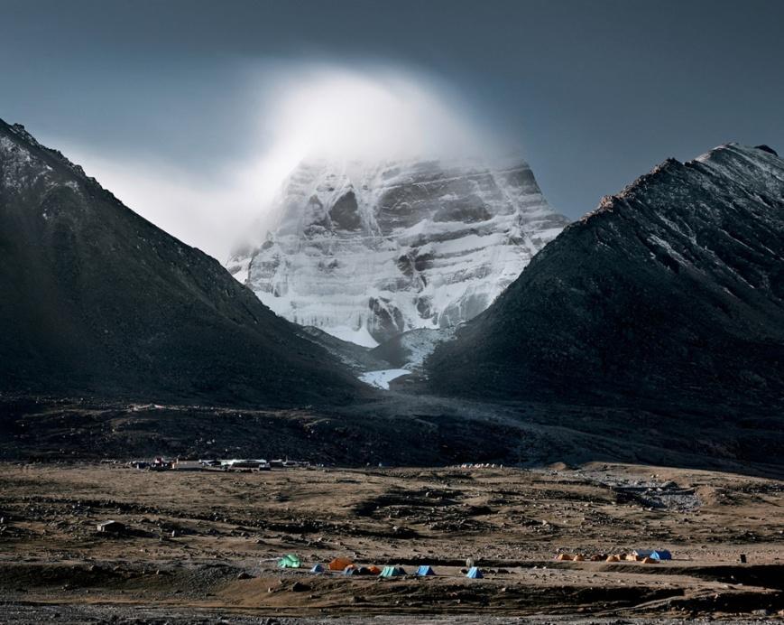 001_mount_kailash_tibet
