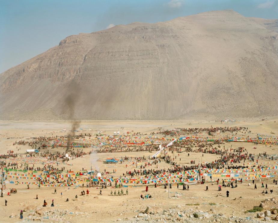 005_mount_kailash_tibet