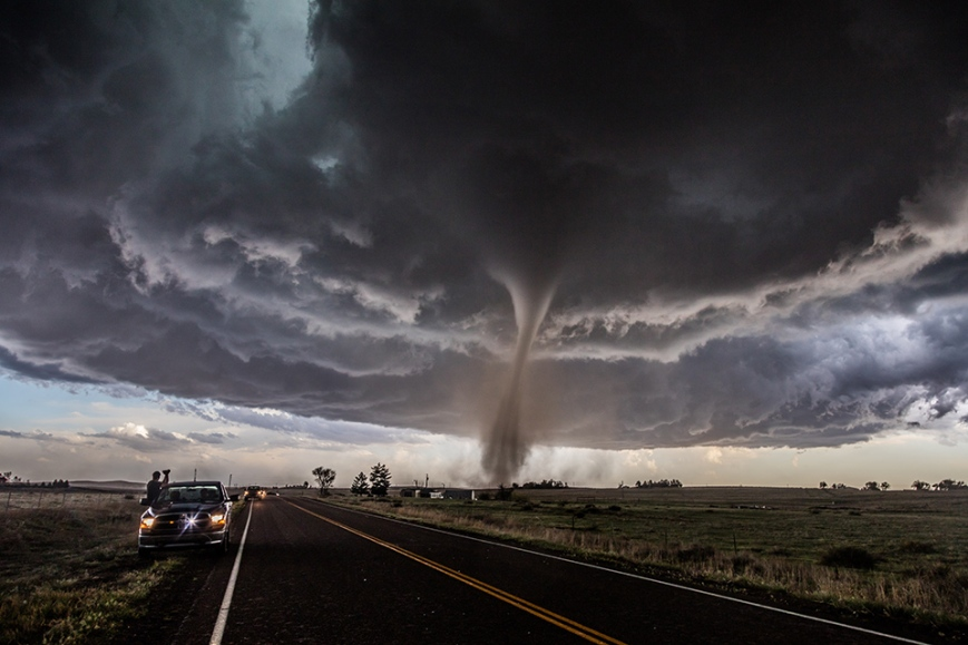 Tim-Moxon-Tornado-On-Show-2016.web_