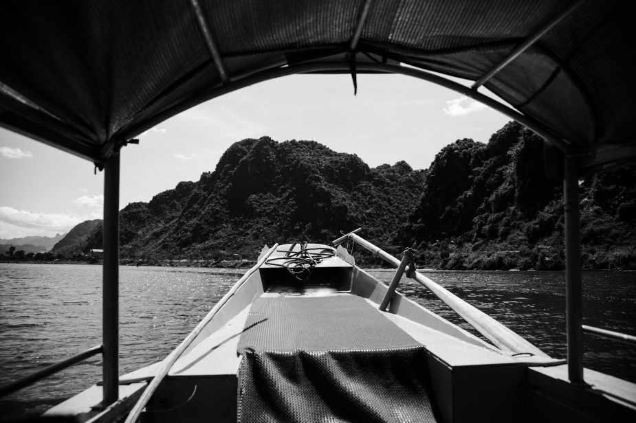 Fotospaziergang Vietnam 3