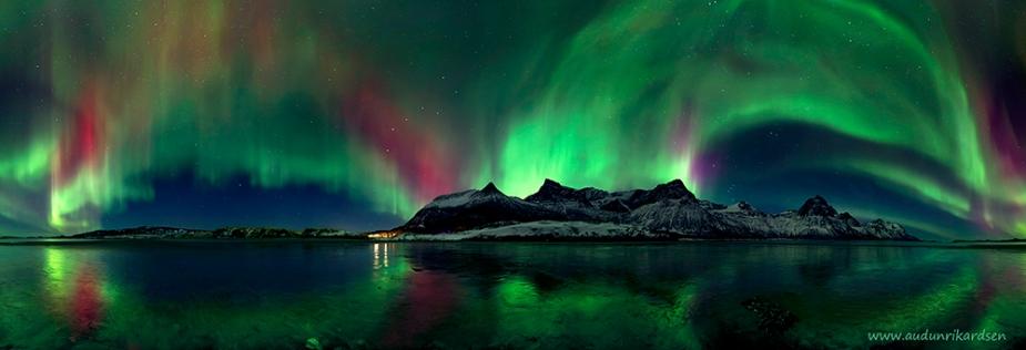 panorama_2c_nordlys_brennviksanden_2014_hs