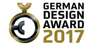 german_design_award