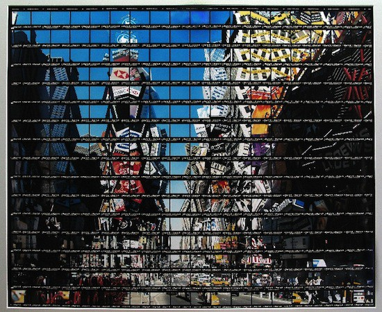 4001_new_york_times_square