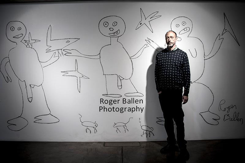 roger-ballen-photography