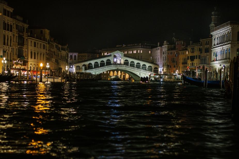 fotospaziergang_new_year_venezia-5
