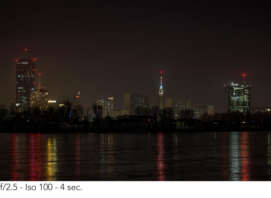 nacht-1