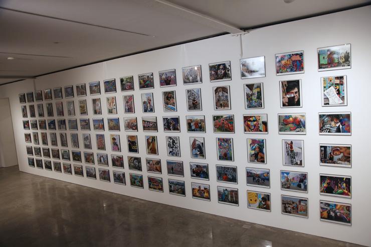 brooklyn-street-art-martha-cooper-jaime-rojo-kasher-gallery-04-120-2017-web-9