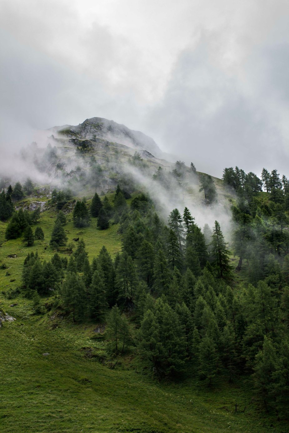 Osttirol_Verwunschene_Bergwelt-6