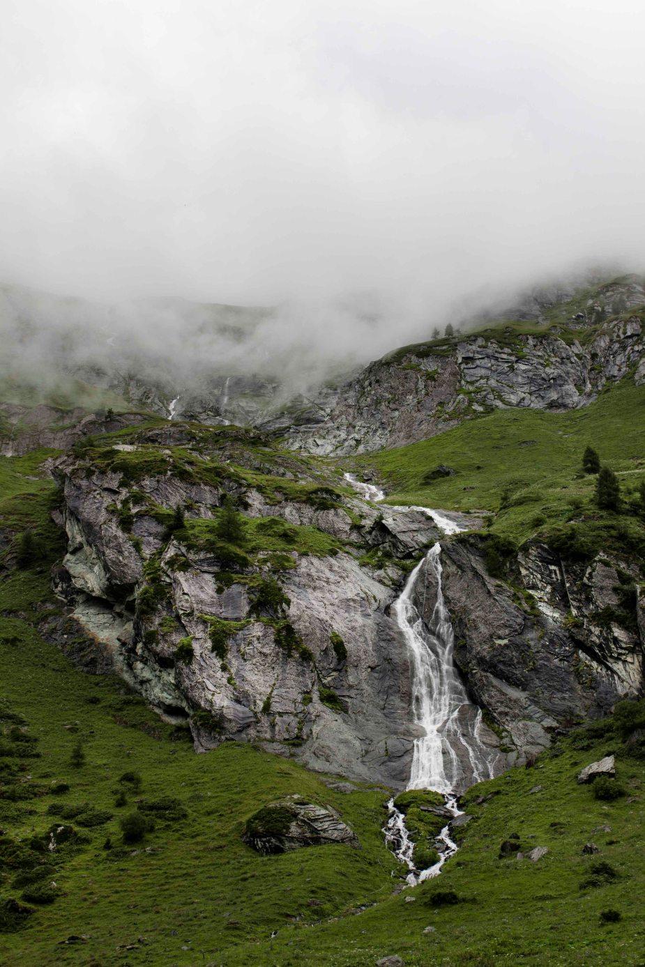 Osttirol_Verwunschene_Bergwelt-7
