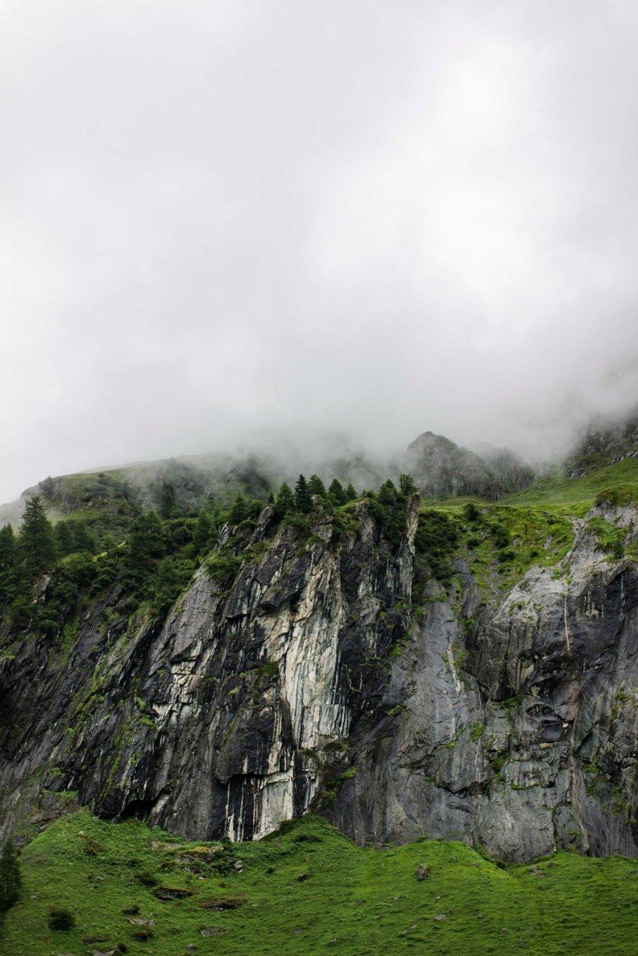 Osttirol_Verwunschene_Bergwelt-8