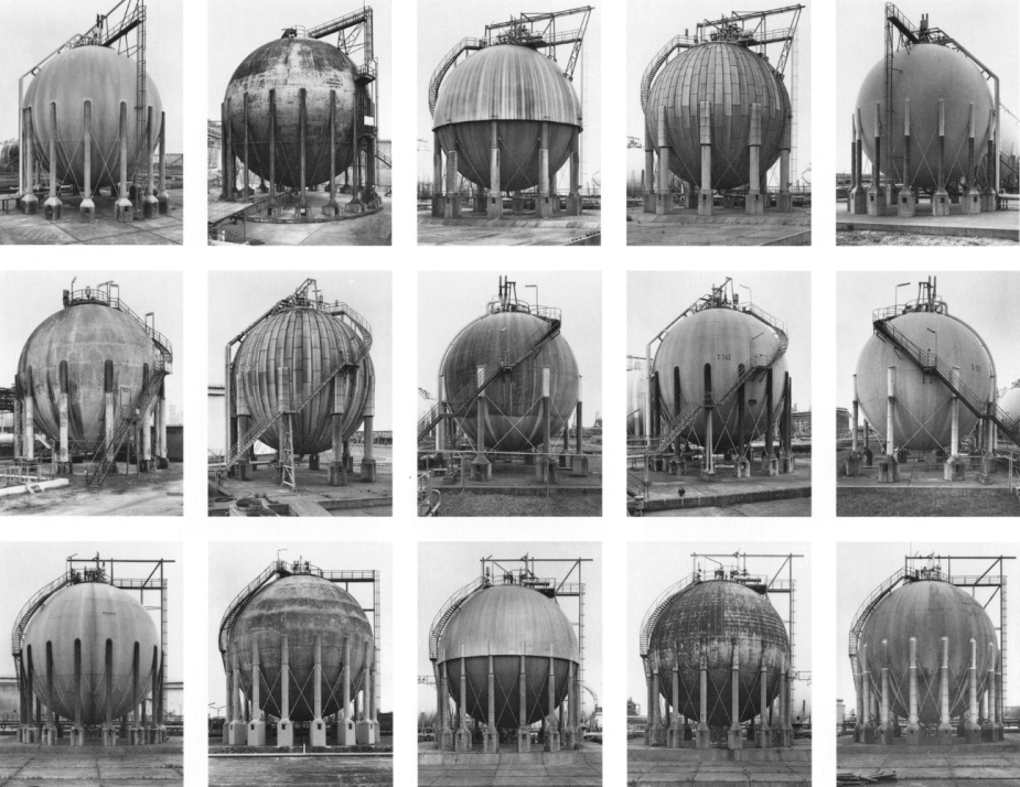 Industriefotografie_Becher1