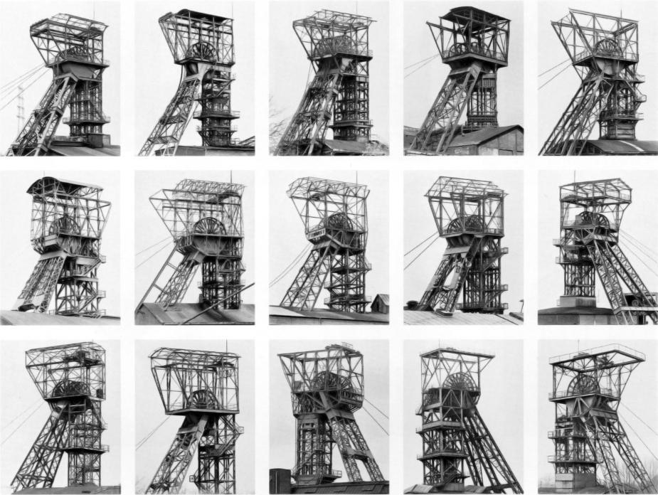 Industriefotografie_Becher6