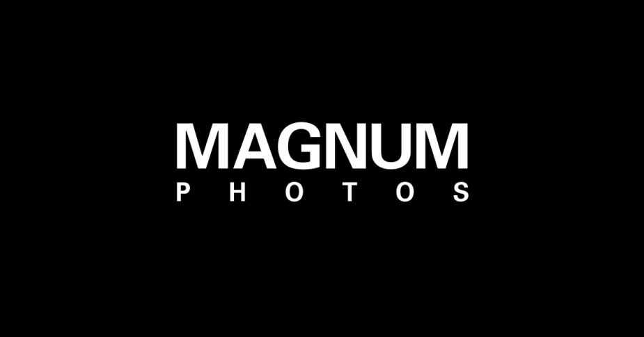 magnum_sharing