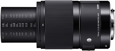 Sigma-70mm-f2.8-DG-MACRO-Art-lens-Objektiv