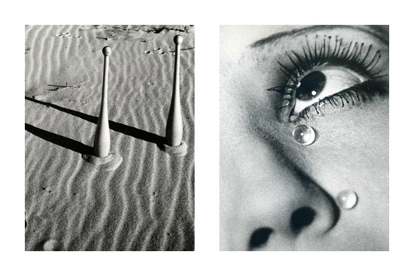 Surrealismus2