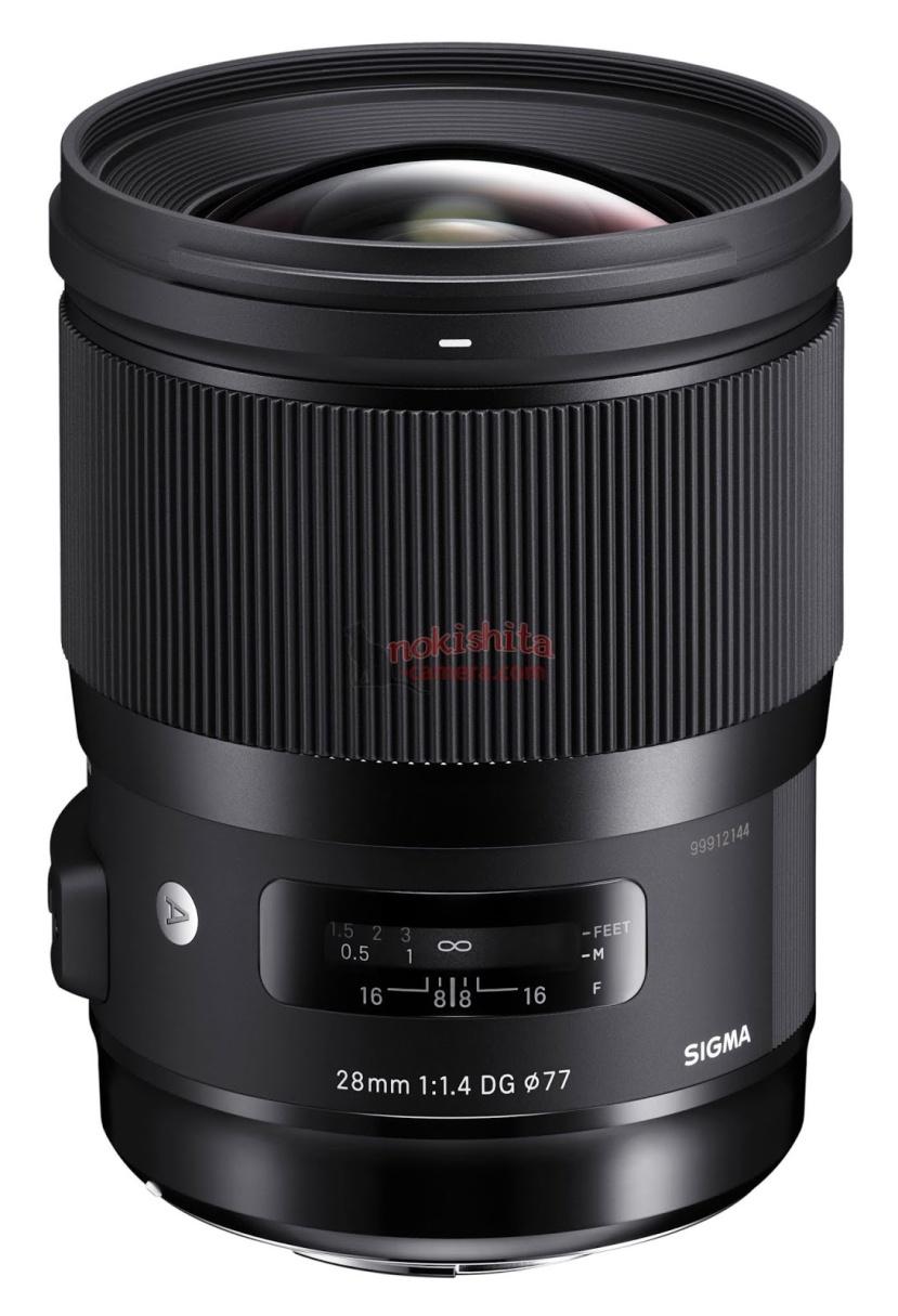 Sigma-28mm-f1.4-art-1