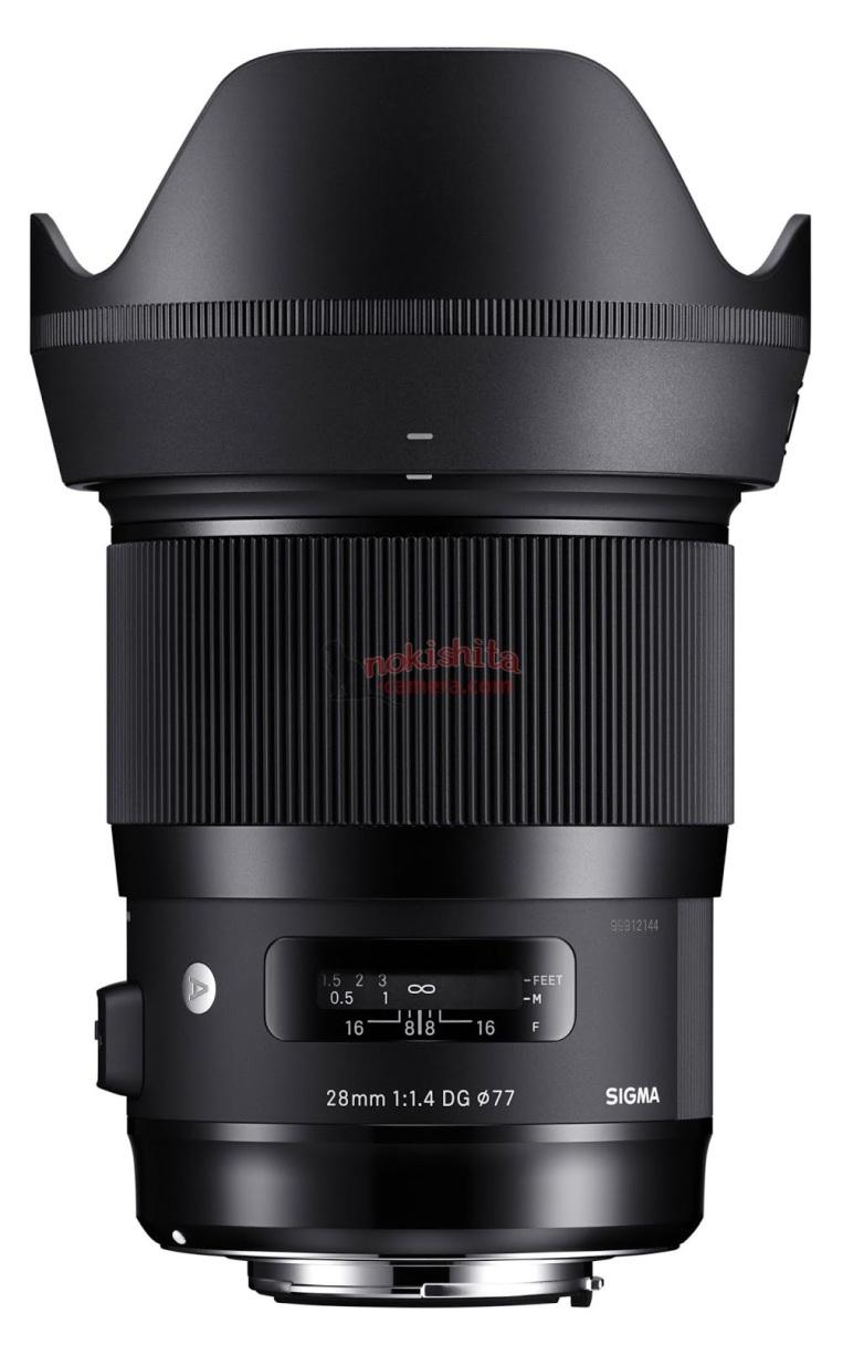Sigma-28mm-f1.4-art-2
