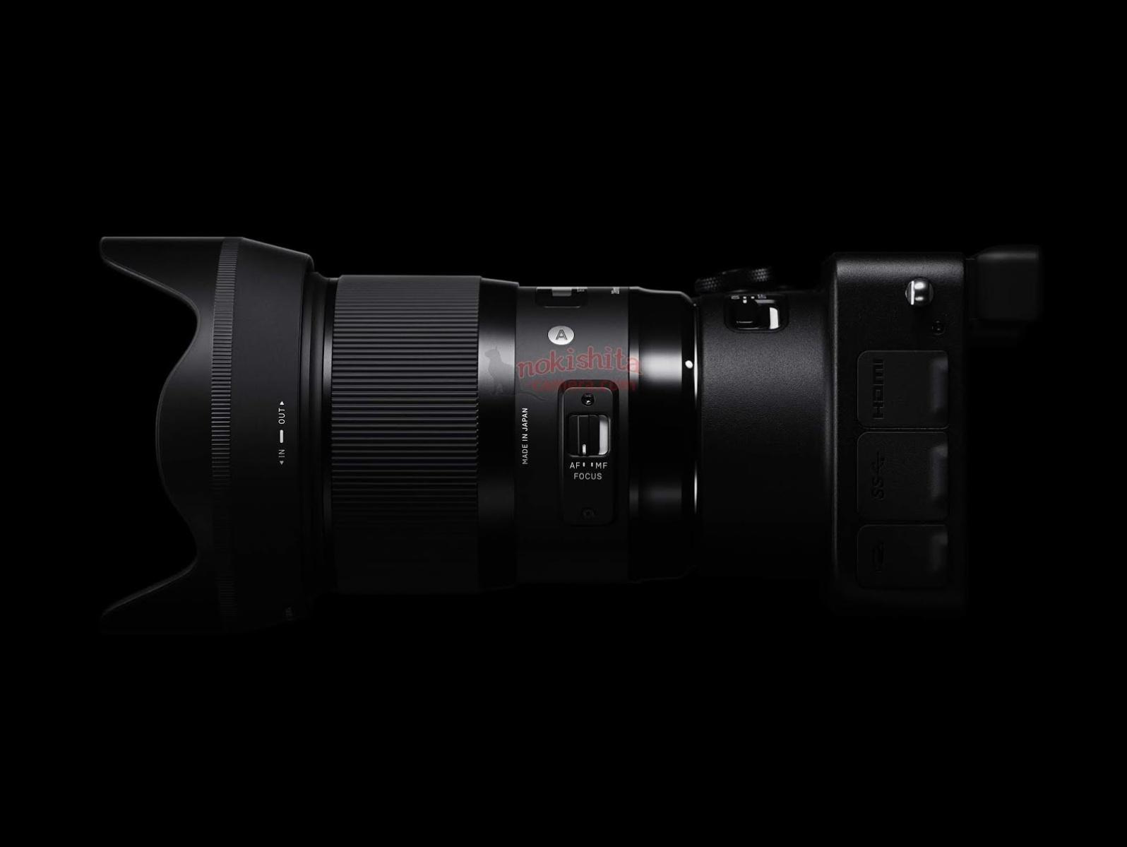 Sigma-28mm-f1.4-art-3