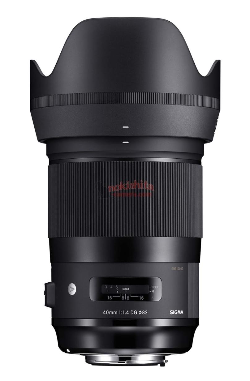 Sigma-40mm-f1.4-art-2