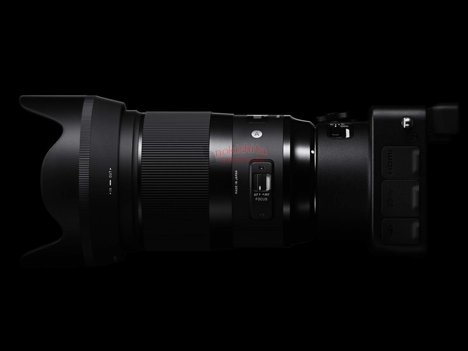 Sigma-40mm-f1.4-art-3