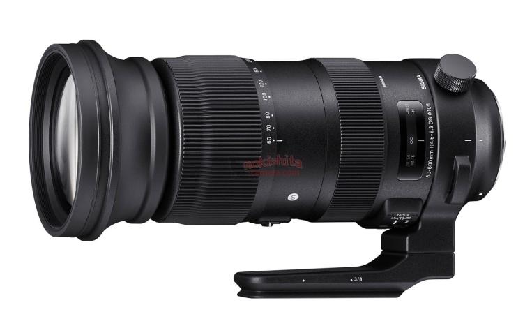 Sigma-60-600mm-F4.5-6.3-sports-1