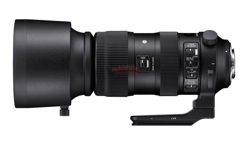 Sigma-60-600mm-F4.5-6.3-sports-2