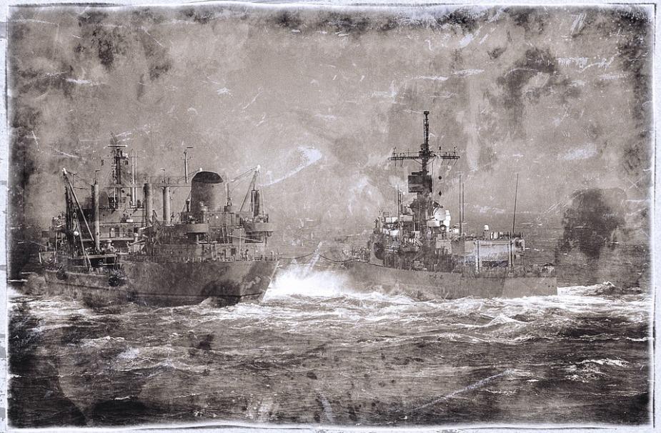 war-ship-3624522_960_720