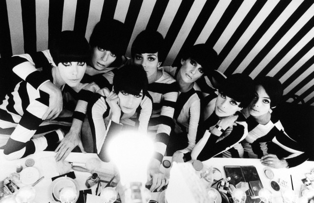 William Klein 5